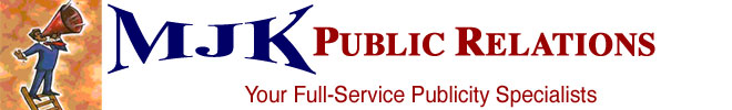 mkj pr logo
